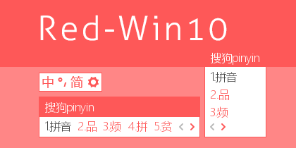 Red-Win10